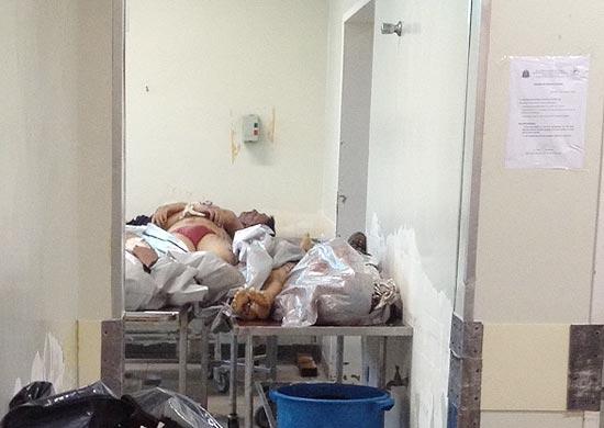 sala de máquinas tragamonedas para niños