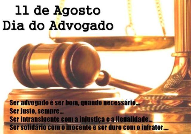 dia-do-advogado-1